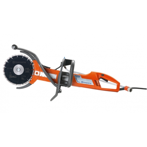 Электрорезчик Husqvarna Construction K3000 CNB 9683882-04 1